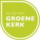 NGK de Pelgrim - Groene Genade