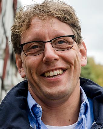 Johan_van_der_Made_web