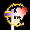 logo_diaconie_web-s-langer