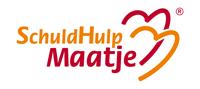 logo_schuldhulpmaatje